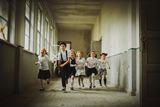 В старото училище ; comments:44