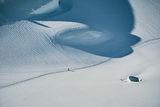 Бялата пустиня ; comments:13