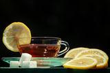 Чай.... ; comments:5