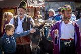 Златоград, Делюви празници... ; comments:3