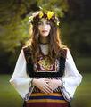 Портрет на една българка ; Comments:8