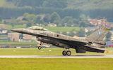 F-16 Team Zeus ; comments:5