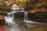 Лилковски водопад ; comments:15