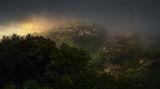 В мъглите... ; comments:5
