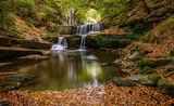 Есенни цветове ; comments:9