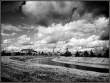 Чернобилска АЕЦ ; comments:8