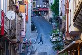 Истанбул ; Comments:10