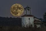 Параклис Св.Петър и Павел... ; comments:2