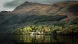 Loch Lomond ; comments:3