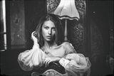рокля : Диляна Гергова ; Comments:14
