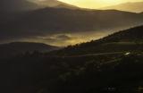 Родопа планина ; comments:4