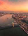 Унгарски изгреви ; comments:6