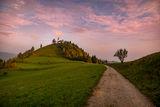Словения - Свети Яков ; comments:8