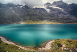 Вълшебното езеро... ; comments:8