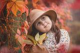 есенно ; comments:4