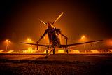Български РС-9М на летище Долна Митрополия ; comments:13