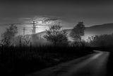 Светлината е в края на пътя ; comments:8
