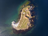 Остров Света Анастасия ; comments:6