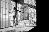 Затворът ; comments:9