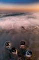 Сутрешни мъгли ; comments:6