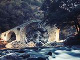 Дяволски мост, Родопи ; comments:5