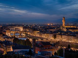 Firenze ; comments:7