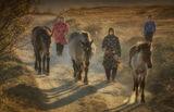 Хората от Родопите... ; comments:29