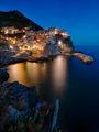 Манарола - Италия ; comments:11