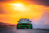Sunrise Drift ; comments:2