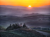 Тоскана ; Comments:17