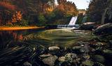 Есенни цветове ; comments:11