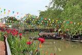 Плаващ базар ; comments:6