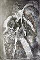 Неръкотворен образ, «Убрус» ; comments:31