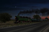 Полет в нощта ; comments:41