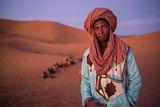 Лицата на Мароко 1 ; comments:27