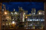 Индустриален прозорец ; comments:45