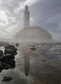 The mystical mosque ; comments:4