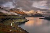 Фарьорски острови 3 ; comments:25