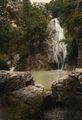 Хотнишки водопад ; Comments:7