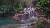 От Крушунски водопади ! ; comments:33