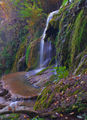 От Крушунски водопади ! ; comments:44
