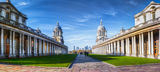 University of Greenwich ; comments:10