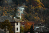 Есен в Ковачевица ; comments:13