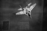 Български МиГ-29 ; comments:11