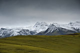 Iceland ; comments:2