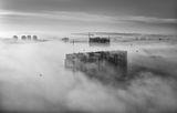 Ноемврийско море ; comments:80