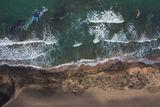 Бургаски плаж ; comments:2