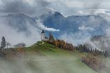 Ямник, Словения... ; comments:10