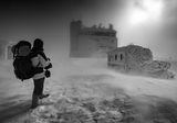 Буря на вр. Ботев ; comments:6