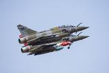 Mirage-2000 ; comments:8